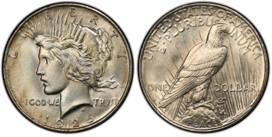 http://images.pcgs.com/CoinFacts/82121501_58896309_550.jpg