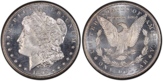 http://images.pcgs.com/CoinFacts/82122313_23724248_550.jpg