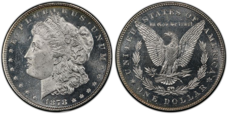 http://images.pcgs.com/CoinFacts/82122510_55620587_550.jpg