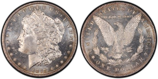http://images.pcgs.com/CoinFacts/82122512_23703713_550.jpg