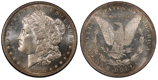 http://images.pcgs.com/CoinFacts/82122512_55621226_550.jpg