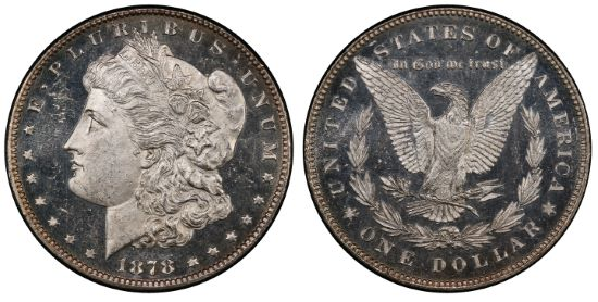 http://images.pcgs.com/CoinFacts/82122513_55621219_550.jpg