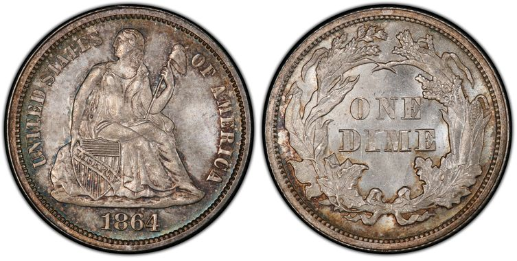 http://images.pcgs.com/CoinFacts/82123806_55631653_550.jpg