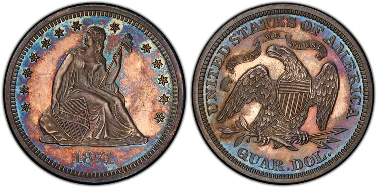 http://images.pcgs.com/CoinFacts/82123807_55631651_550.jpg