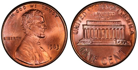 http://images.pcgs.com/CoinFacts/82124859_54867230_550.jpg