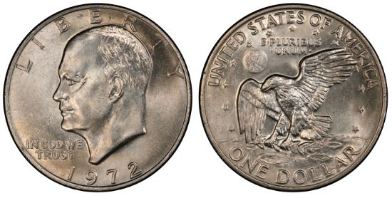 http://images.pcgs.com/CoinFacts/82124974_55774177_550.jpg