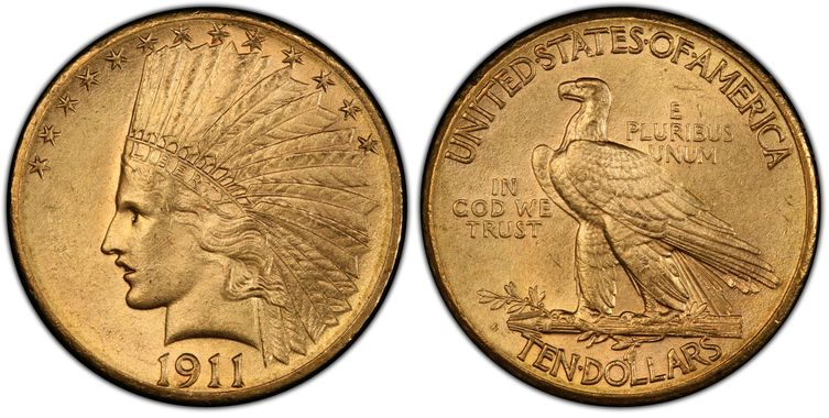 http://images.pcgs.com/CoinFacts/82125129_53869783_550.jpg