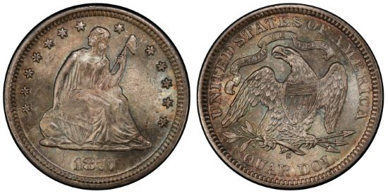 http://images.pcgs.com/CoinFacts/82125430_55774373_550.jpg