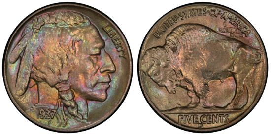 http://images.pcgs.com/CoinFacts/82126775_55625028_550.jpg