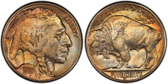 http://images.pcgs.com/CoinFacts/82126776_28526757_550.jpg