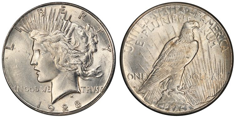 http://images.pcgs.com/CoinFacts/82128205_55779261_550.jpg