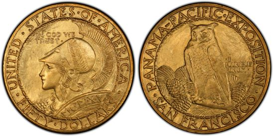 http://images.pcgs.com/CoinFacts/82128685_55624825_550.jpg