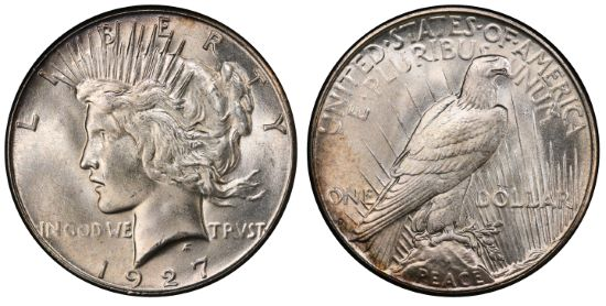http://images.pcgs.com/CoinFacts/82128726_55607711_550.jpg