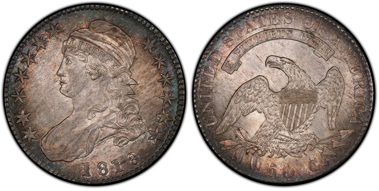 http://images.pcgs.com/CoinFacts/82128881_55629111_550.jpg