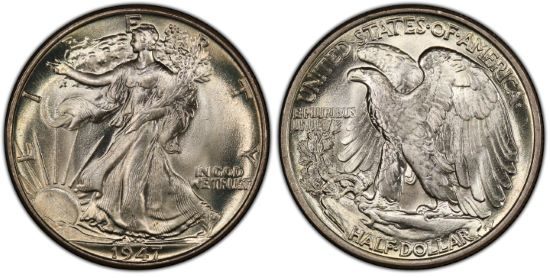 http://images.pcgs.com/CoinFacts/82128968_55629894_550.jpg