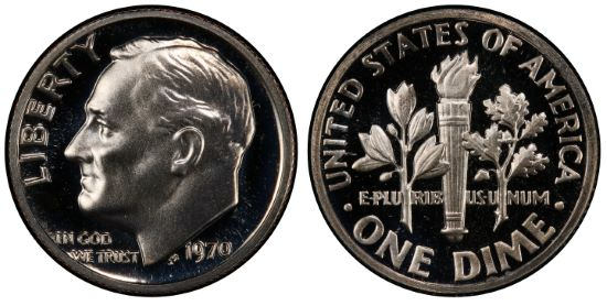 http://images.pcgs.com/CoinFacts/82129558_55606362_550.jpg