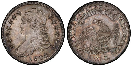 http://images.pcgs.com/CoinFacts/82129638_55606158_550.jpg