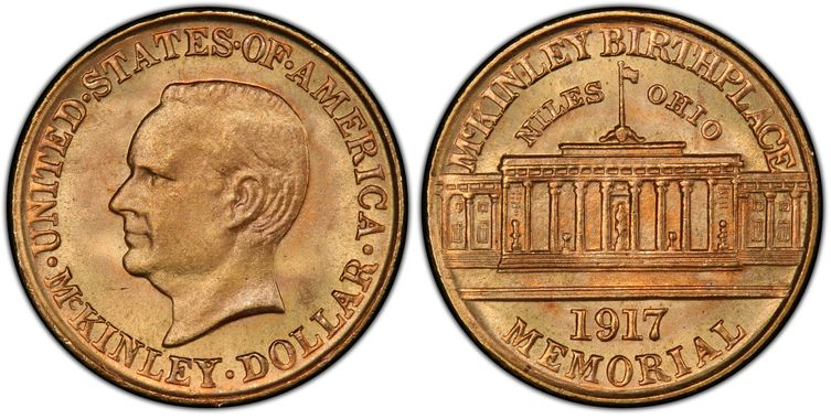 http://images.pcgs.com/CoinFacts/82129704_55606152_550.jpg