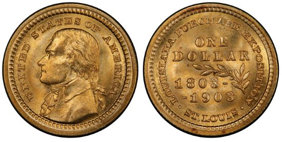 http://images.pcgs.com/CoinFacts/82131034_55628948_550.jpg