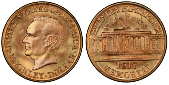 http://images.pcgs.com/CoinFacts/82131036_55628951_550.jpg