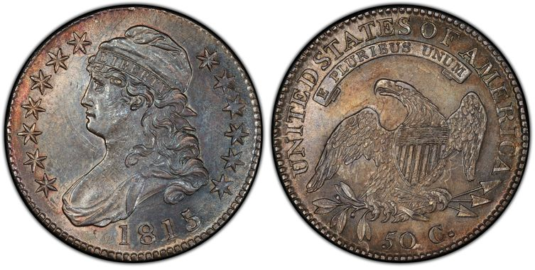 http://images.pcgs.com/CoinFacts/82131085_55623450_550.jpg