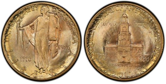 http://images.pcgs.com/CoinFacts/82133172_55774764_550.jpg