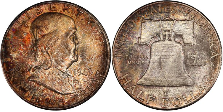 http://images.pcgs.com/CoinFacts/82133202_53353011_550.jpg