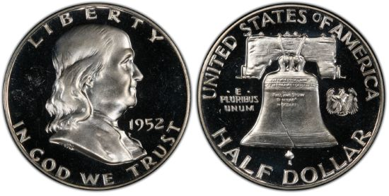 http://images.pcgs.com/CoinFacts/82133236_55628073_550.jpg