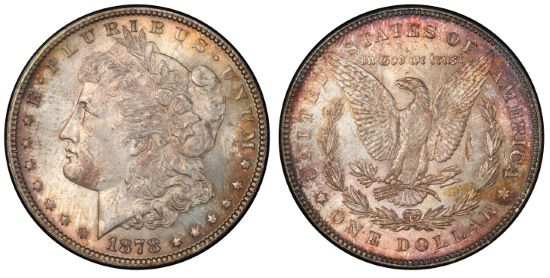 http://images.pcgs.com/CoinFacts/82136878_56086762_550.jpg