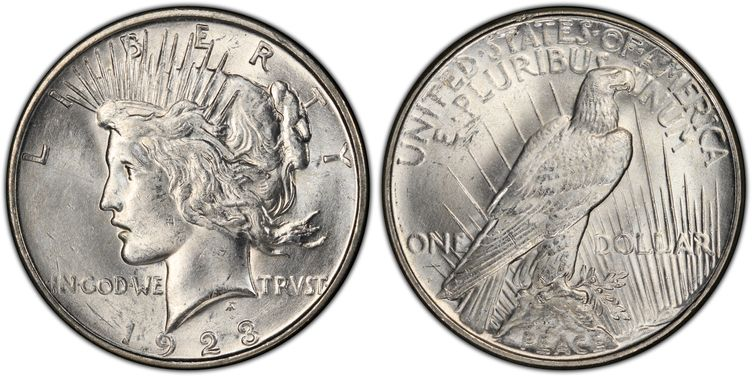 http://images.pcgs.com/CoinFacts/82138066_56758828_550.jpg