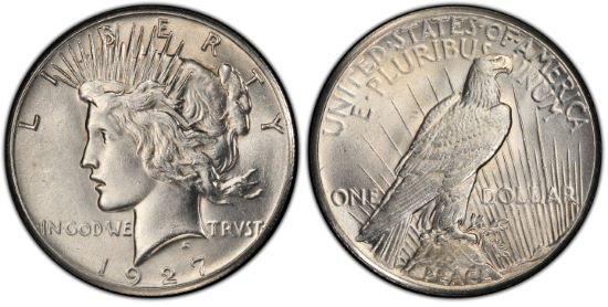 http://images.pcgs.com/CoinFacts/82138067_56758836_550.jpg