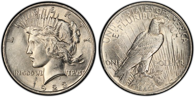 http://images.pcgs.com/CoinFacts/82138072_56758883_550.jpg