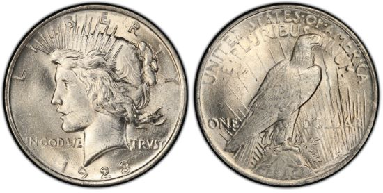 http://images.pcgs.com/CoinFacts/82138074_56758990_550.jpg