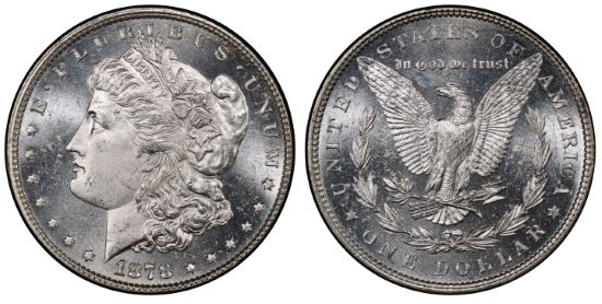 http://images.pcgs.com/CoinFacts/82143845_55525962_550.jpg