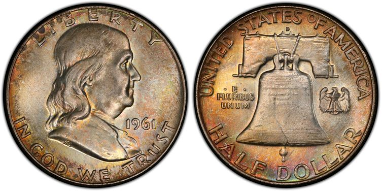 http://images.pcgs.com/CoinFacts/82143854_55521297_550.jpg