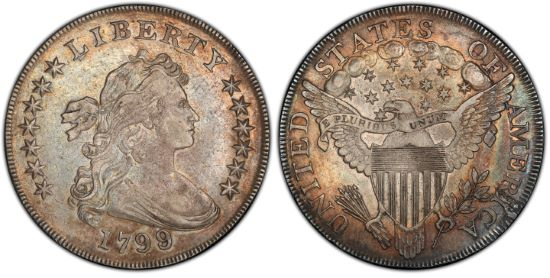http://images.pcgs.com/CoinFacts/82144184_97116027_550.jpg