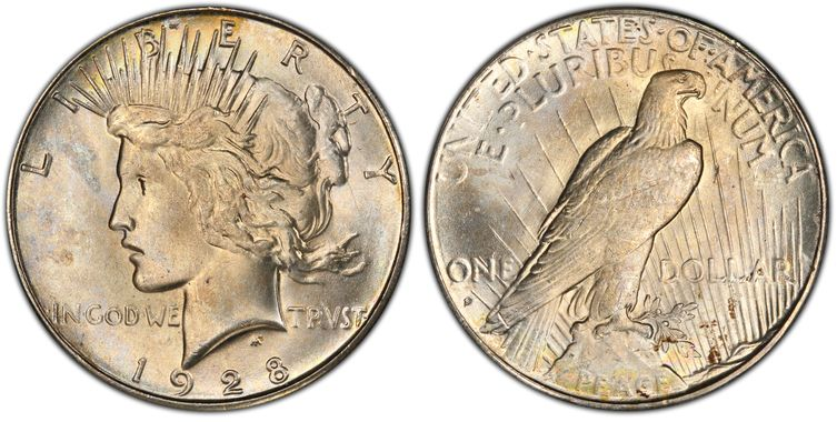 http://images.pcgs.com/CoinFacts/82152531_55711305_550.jpg