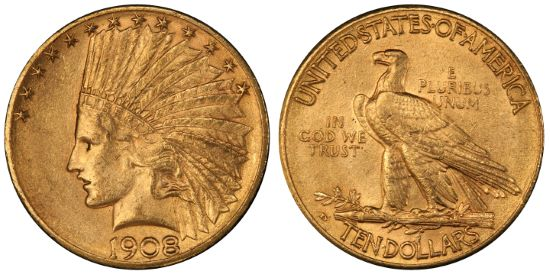 http://images.pcgs.com/CoinFacts/82152537_55710839_550.jpg