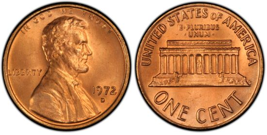 http://images.pcgs.com/CoinFacts/82152894_56725123_550.jpg