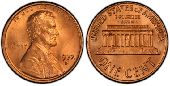 http://images.pcgs.com/CoinFacts/82152895_56725127_550.jpg