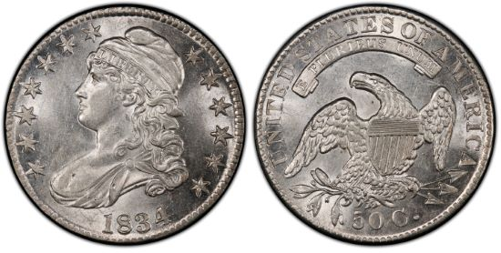 http://images.pcgs.com/CoinFacts/82154446_56716377_550.jpg