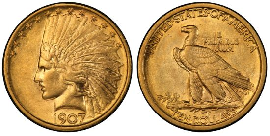 http://images.pcgs.com/CoinFacts/82154688_56504861_550.jpg