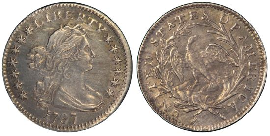 http://images.pcgs.com/CoinFacts/82155627_55690628_550.jpg