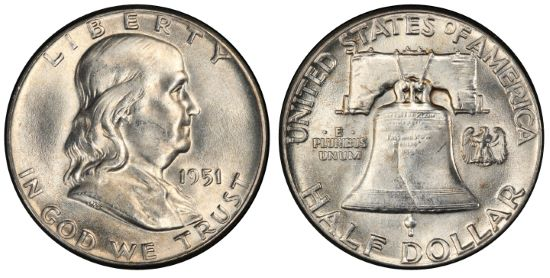 http://images.pcgs.com/CoinFacts/82158505_56052254_550.jpg