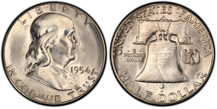 http://images.pcgs.com/CoinFacts/82158516_56052368_550.jpg