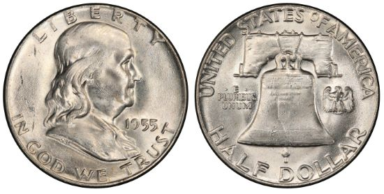 http://images.pcgs.com/CoinFacts/82158517_56052372_550.jpg