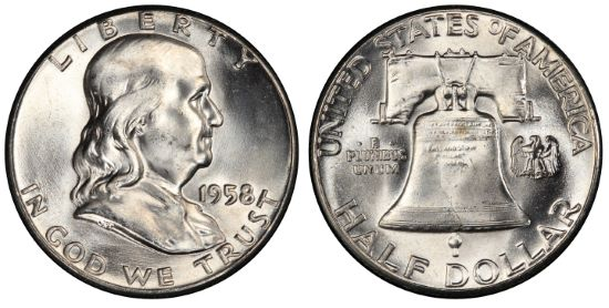 http://images.pcgs.com/CoinFacts/82158518_56052452_550.jpg