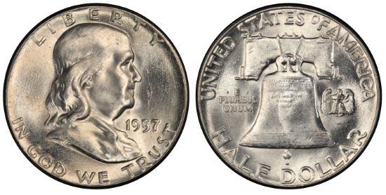 http://images.pcgs.com/CoinFacts/82158519_56052456_550.jpg