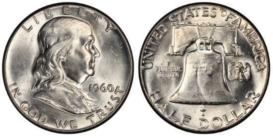 http://images.pcgs.com/CoinFacts/82158525_56052474_550.jpg