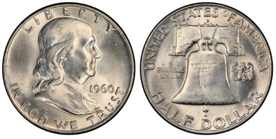 http://images.pcgs.com/CoinFacts/82158526_56052477_550.jpg